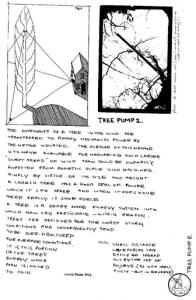 tree-pump2