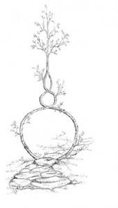 walk-tree-1