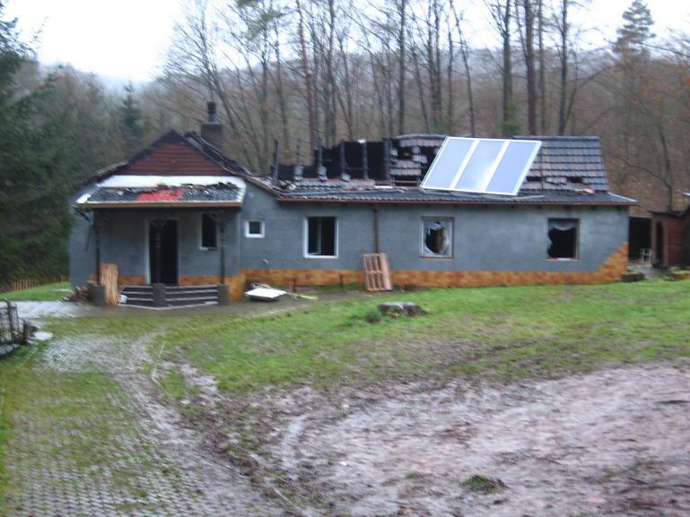 Solaranlage gartenhaus komplettanlage
