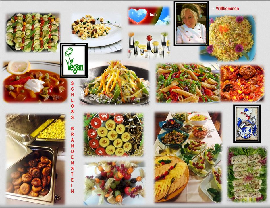 vegan Food Brandenstein1