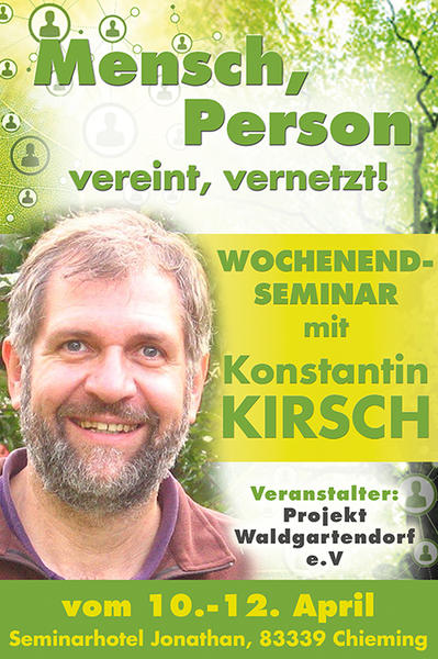 Mensch-Person-Banner-400x600