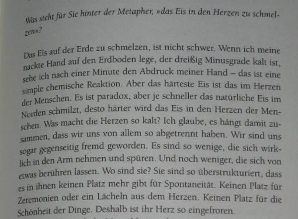 eis_in_den_herzen-schmelzen1