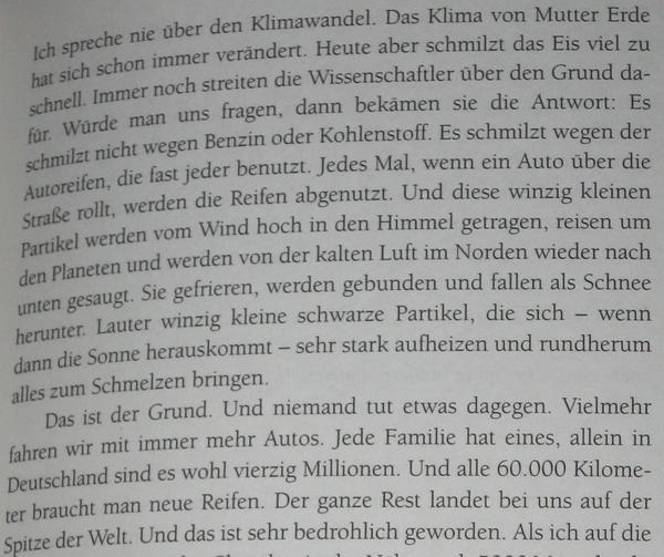 eis_in_den_herzen-schmelzen2