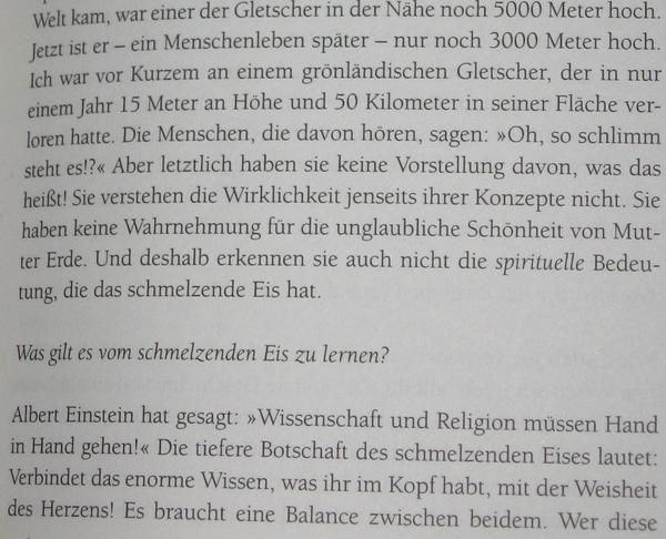 eis_in_den_herzen-schmelzen3