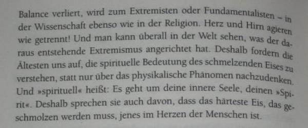 eis_in_den_herzen-schmelzen4