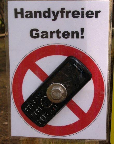 handyfreier_garten1