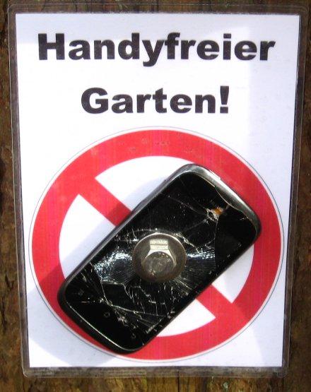 handyfreier_garten2