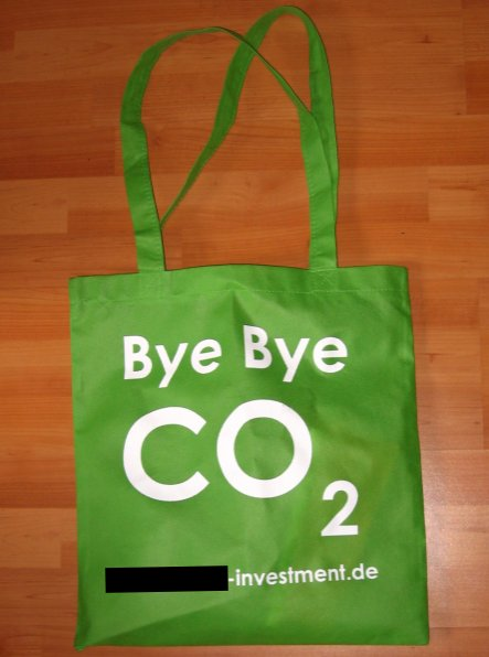 buy-buy-co2-tasche2