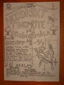 tngmoete-1992-einladung